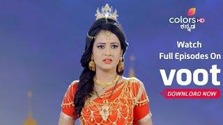 kannada shani serial dhamini - ฟรีวิดีโอออนไลน์ - ดูทีวี