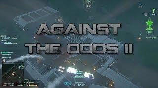 "PlanetSide 2 - ""Against The Odds II"""