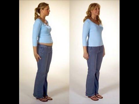 Как накачать ноги и попу дома и не похудевших