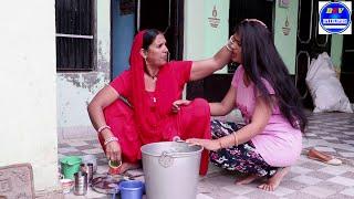 Jija Sali ka Pyar haryanvi new episode haryanvi new comedyNovember 6, 2019
