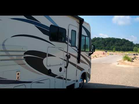 2020 Forest River FR3 30DS at Youngblood RV & Powersports Springfield Missouri - Ozark MO