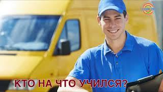 Новости России 14/01: Врачи спасли ногу пострадавшему в Магнитогорске младенцу