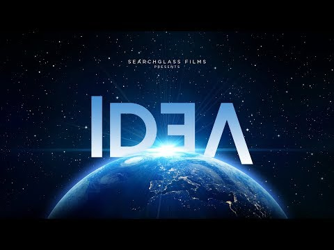 WHAT IS AN IDEA | OFFICIAL FILM