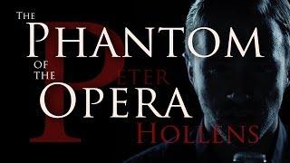 The Phantom of the Opera Medley