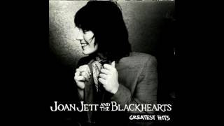 Joan Jett I'm Gonna Run Away
