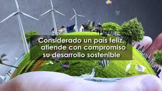 Universidad del Turismo UTUR - Técnico en Guía de Turismo
