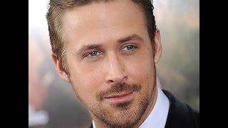 Golden Globes 2017  Ryan Gosling Wins Best Actor In A Musical