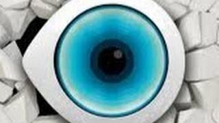 האח הגדול שידור חי - ערוץ 13! [24/7] עכשיו: הדחה , עם פרסומות [HD]
