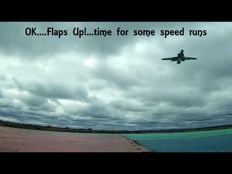viper-speed-passes-at-kdmas