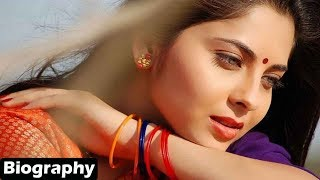 Sonalee Kulkarni - Biography - Download this Video in MP3, M4A, WEBM, MP4, 3GP