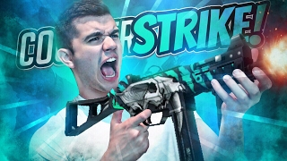 """EQUIPO UMP"" 