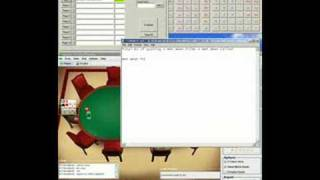 Pokerstove Tutorial: Learn To Analyze Poker Hands