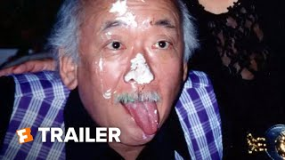 More Than Miyagi: The Pat Morita Story Trailer #1 (2021) | Movieclips Indie by Movieclips Film Festivals & Indie Films