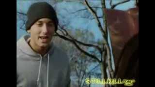Eminem - Sweet Home Alabama ft. Future
