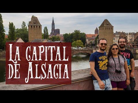 Femei căsătorite din Drobeta Turnu Severin care cauta barbati din Sibiu