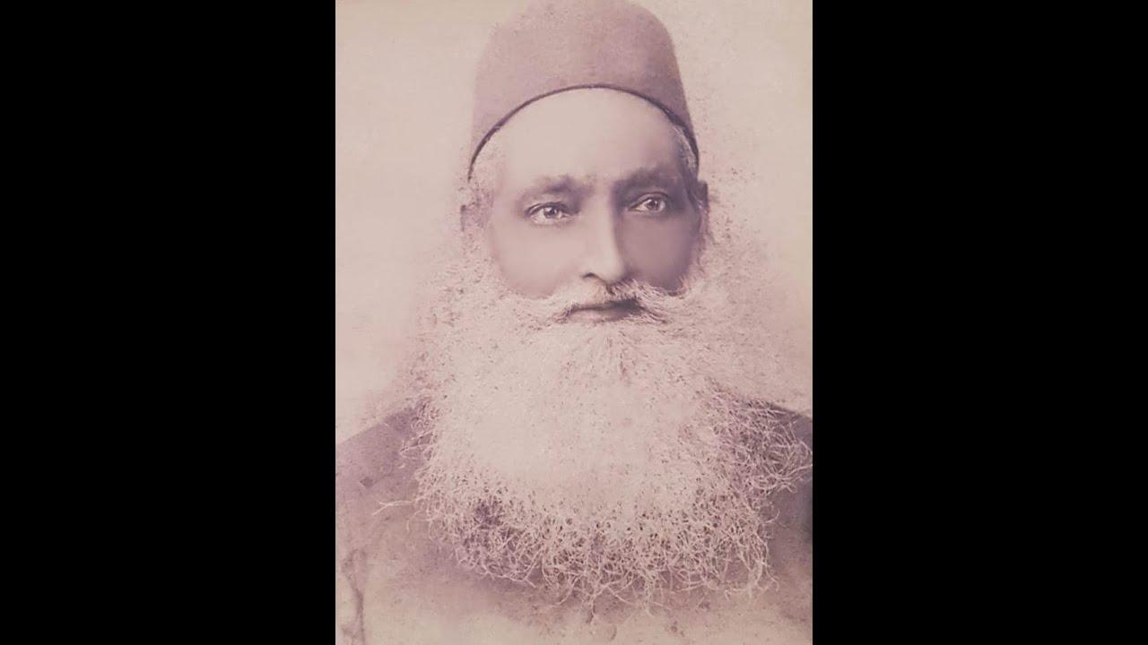 Maulvi Syed Zainul Abideen I Sir Syed Ke Dost I Aligarh Movement