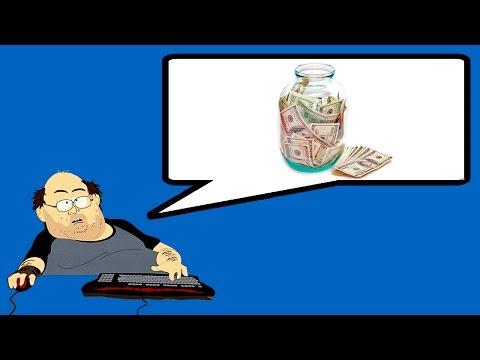 Вкус жизни как добиться финансовой свободы
