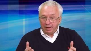 Інтерв'ю з Міністром ЖКГ О.Кучеренко