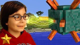 HİLECİ YAKALAYAMADIK?! - Minecraft: Speed Builders