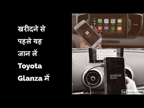 Download How To Use Google Maps With Android Auto Video 3GP Mp4 FLV