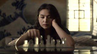 Zia Quizon - Ako Na Lang (Official Music Video)