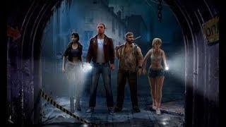 Horrorfield 0.18 - Ностальгия