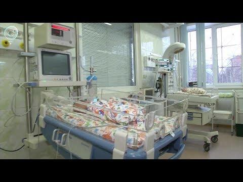 Видео издевательств над младенцем-отказником изучает Следственный комитет