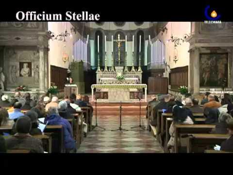 Officium Stellae