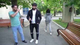Ogurluq olumle neticelendi. |Elcin Murselov & Seva|