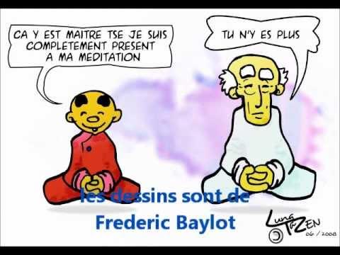 L'ego peut s'insinuer à tout moment sur la voie spirituelle !