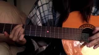 Summer Walker   Session 32   Guitar Lesson