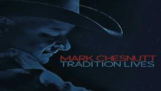 Mark Chesnutt - Is It Still Cheating