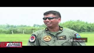 Download Video Liputan Khusus - Apache: Penjaga NKRI MP3 3GP MP4