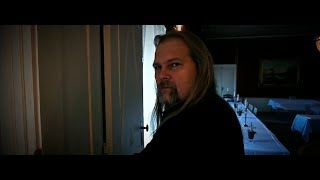 """Jorn - """"I Know There's Something Going On"""" (Official Music Video)"""