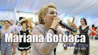 Mariana Botoaca , Mega Show la Severin , LIVE , Colaj , Nunta Bebe & Petronela