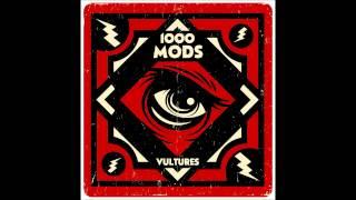 "1000mods ""Low"""