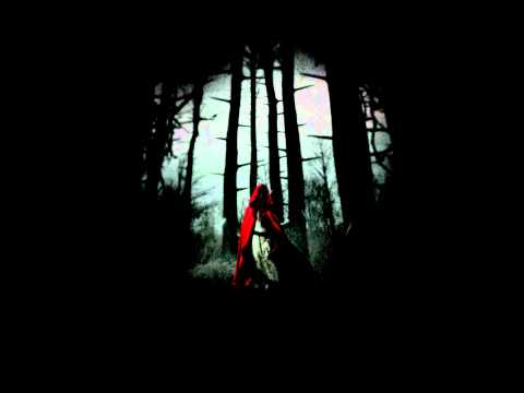 Li'l Red Riding Hood (2012) (Song) by Laura Gibson