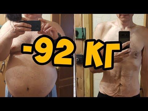 Имбирь для похудения отзывы результаты