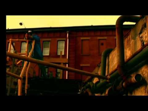 Akhenaton - Bad Boys de Marseille (Official Music Video)