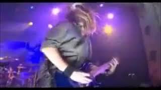 Dark New Day - Taking Me Alive (Live)