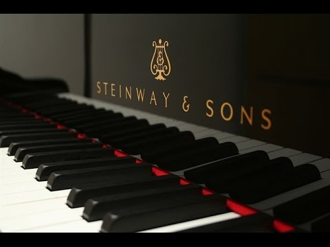 Congratulations to my student Austin for winning first place in the 2015 Nashville Steinway Fun Piano Competition.