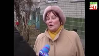 ТОП 20 Самых смешных неудачных интервью на ютюб приколы,юмор,смех,дураки 2015
