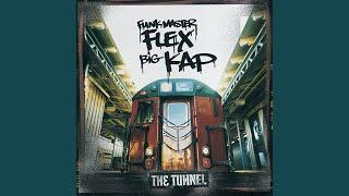 Thuun (Funkmaster Flex & Big Kap Feat. Capone and Noreaga)