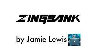 ZingBank by Jamie Lewis Review Tutorial - Build Unlimited High Converting Websites Instantly