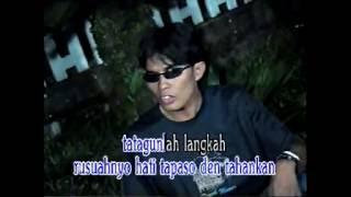 Download lagu Boy Shandy Rindu Kasiah Nan Hilang Mp3