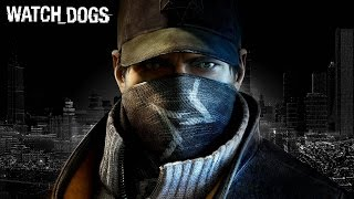 Watch Dogs Definitive Mod Performance Comparison
