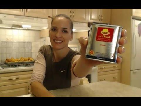 La Chinata Premium Sweet Smoked Paprika: What I Say About Food