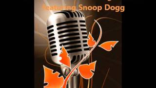 Angie Stone feat Snoop Dogg:  I Wanna Thank Ya