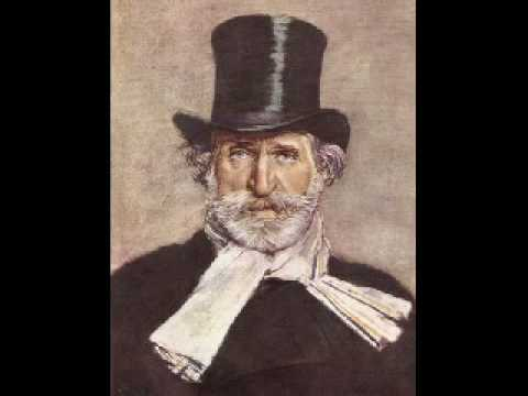 Messa da Requiem, II. Dies irae (1874) (Song) by Giuseppe Verdi