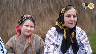 Valențe sacre ale pâinii în tradiția populară – Prescura